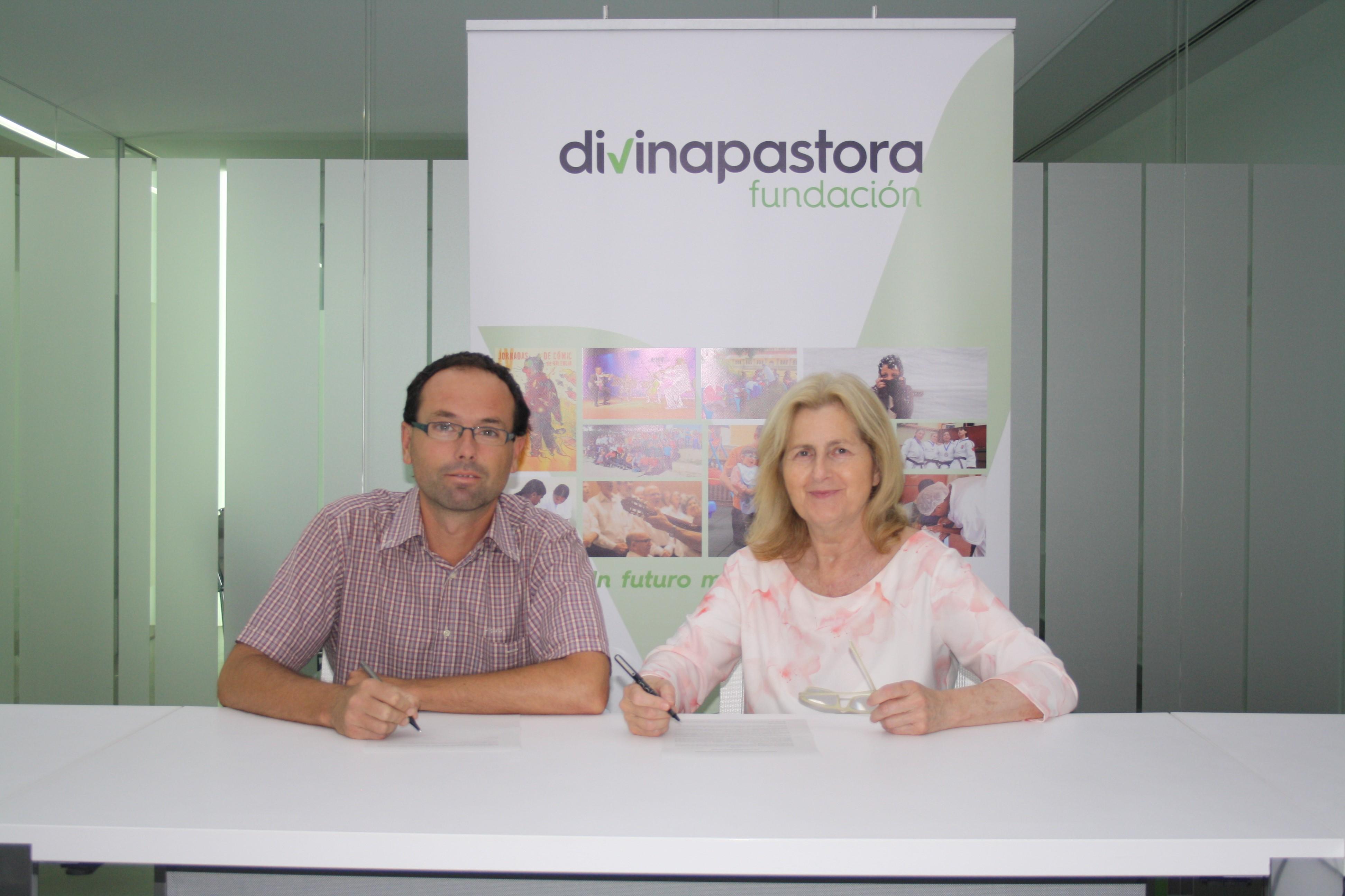 Firma-Convenio-MUA-Fundación-Divina-Pastora