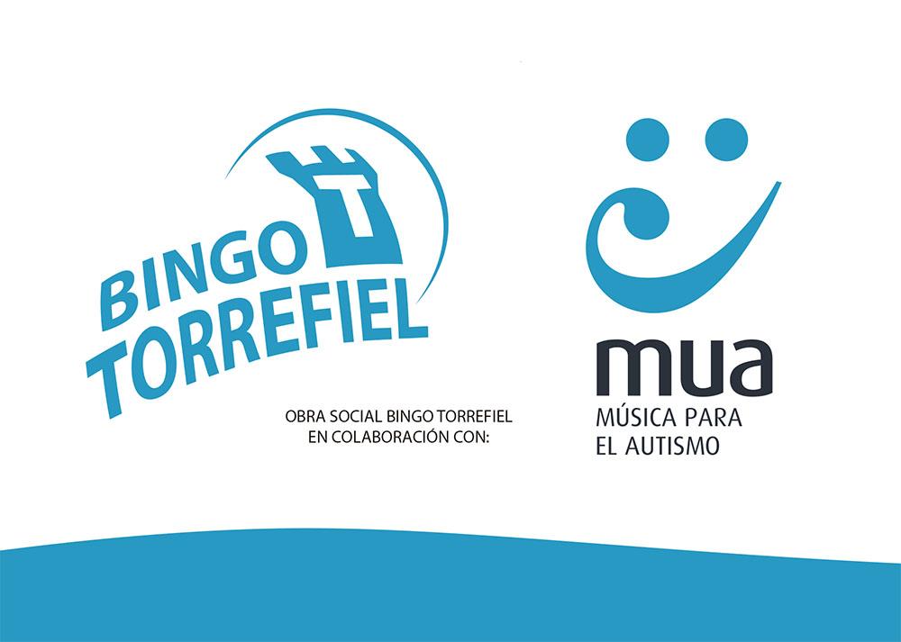 Bingo Torrefiel y MUA: una relación con futuro